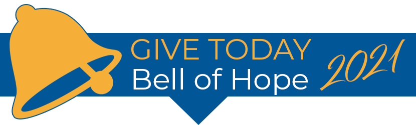 Bell of Hope - Supporting Mental Health of SW PA