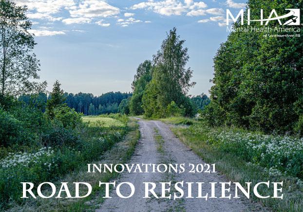 Innovations2021_header