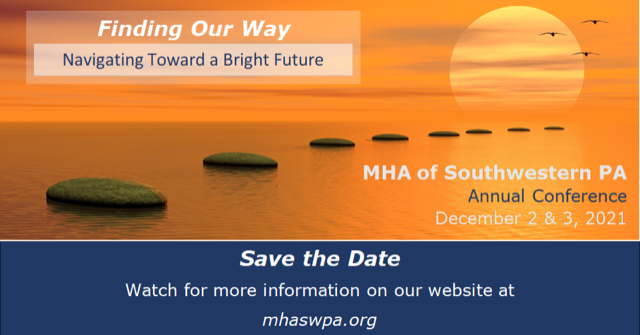 MHA 2021 Conference